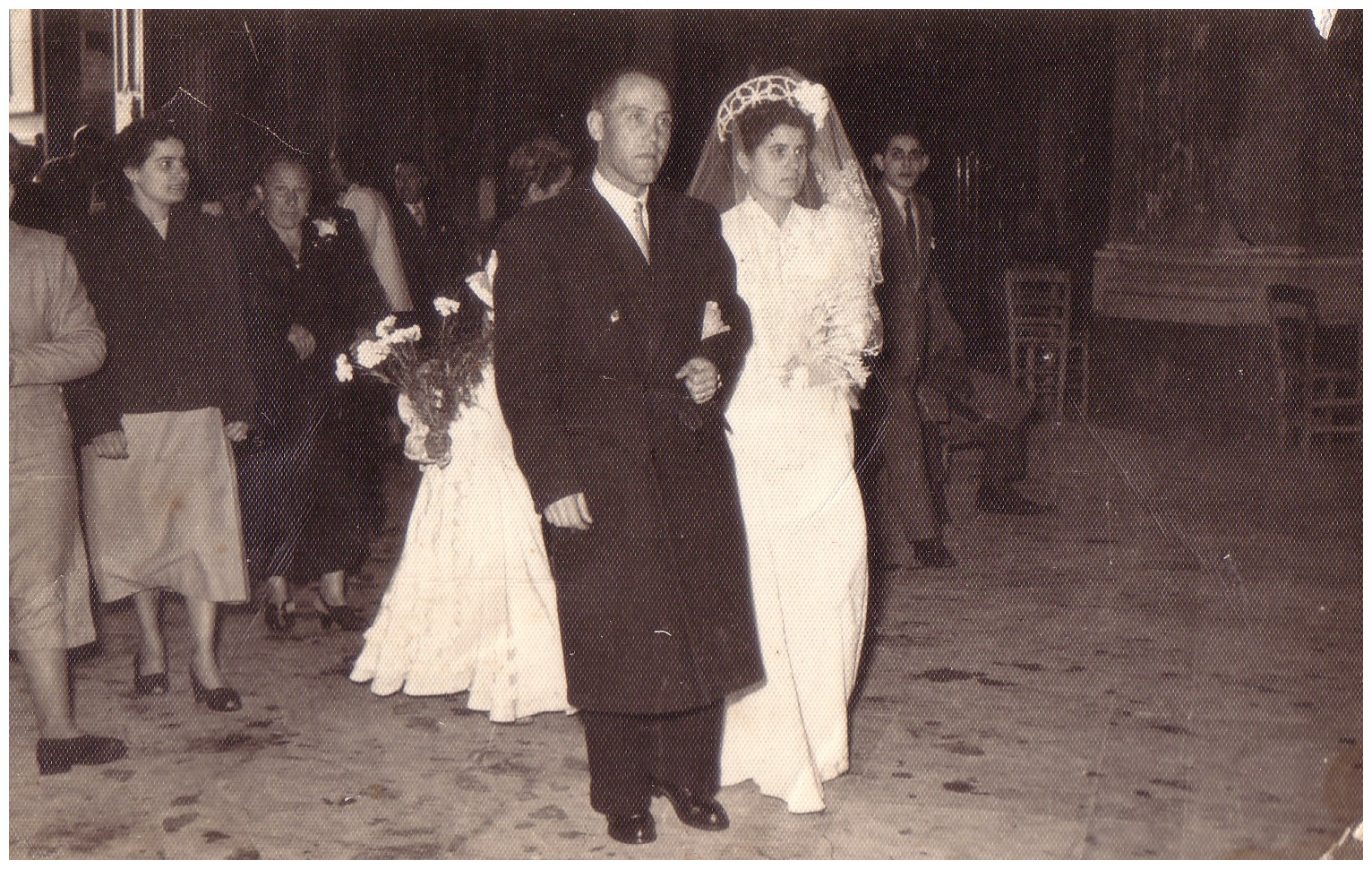 Matrimonio Procura : Nuova pagina